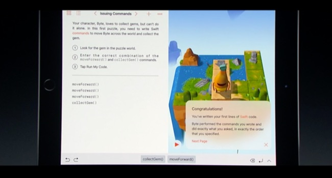 apple-swift-playgrounds-wwdc-2016-07