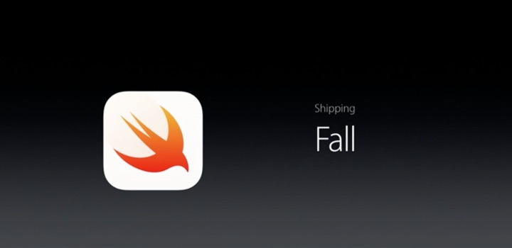 apple-swift-playgrounds-wwdc-2016-10