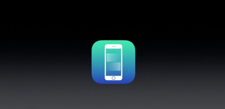 iOS10-WWDC-2016-02-1