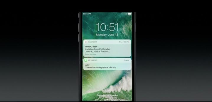 iOS10-WWDC-2016-02