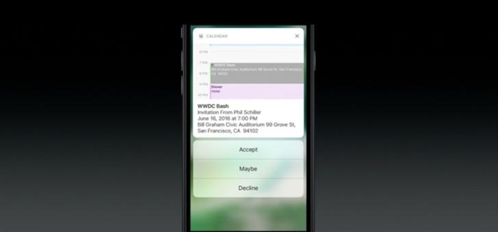 iOS10-WWDC-2016-03