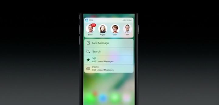 iOS10-WWDC-2016-05