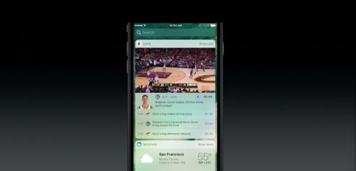 iOS10-WWDC-2016-06