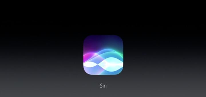 iOS10-WWDC-2016-07