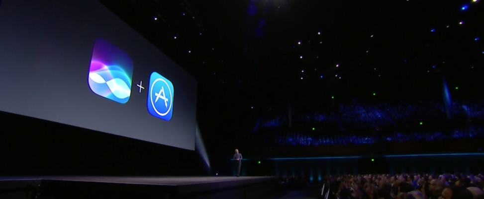 iOS10-WWDC-2016-08