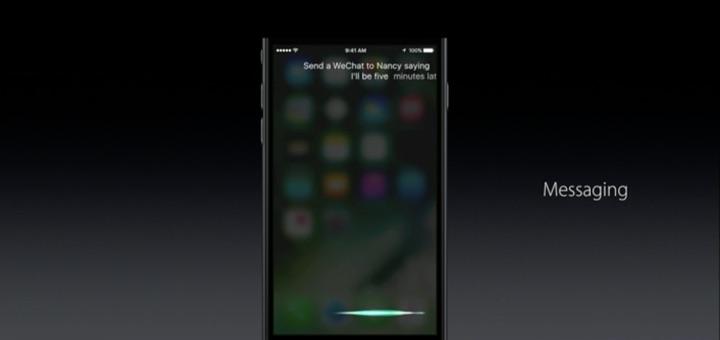 iOS10-WWDC-2016-09