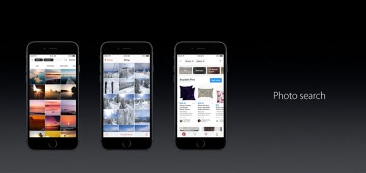 iOS10-WWDC-2016-10