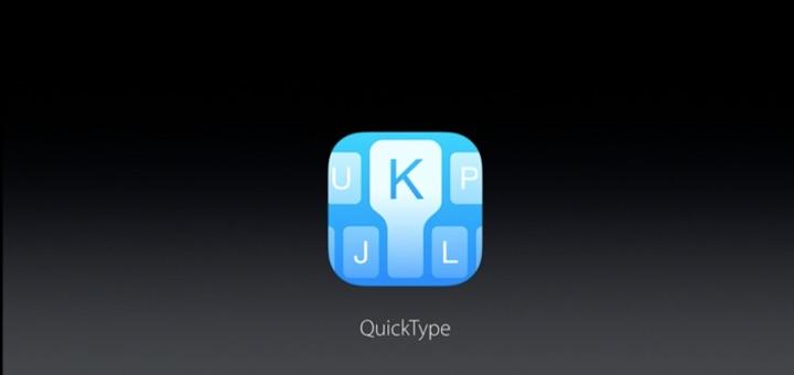 iOS10-WWDC-2016-12