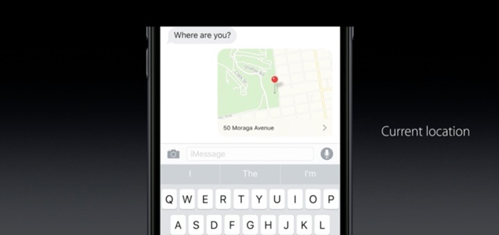 iOS10-WWDC-2016-14