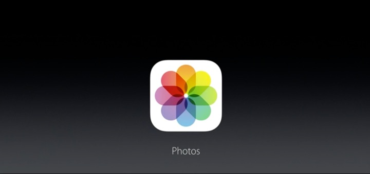 iOS10-WWDC-2016-15