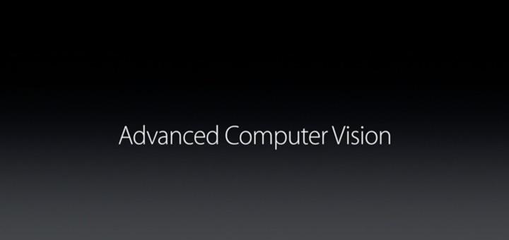 iOS10-WWDC-2016-16