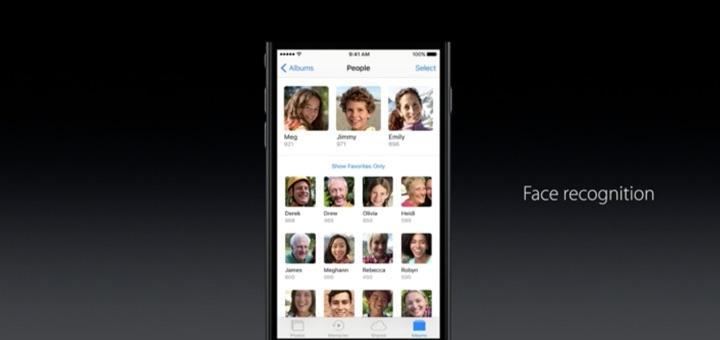 iOS10-WWDC-2016-18