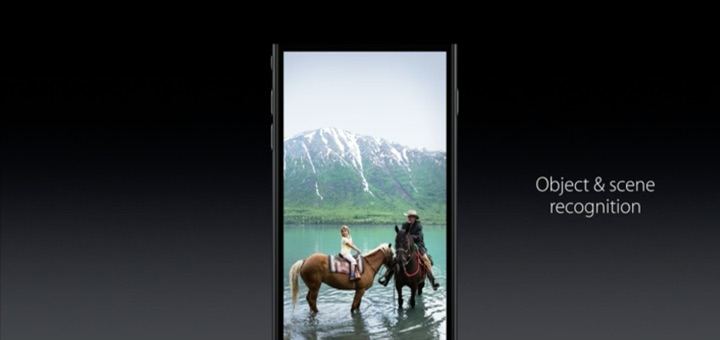iOS10-WWDC-2016-19