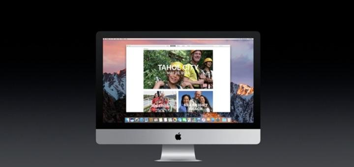 iOS10-WWDC-2016-23