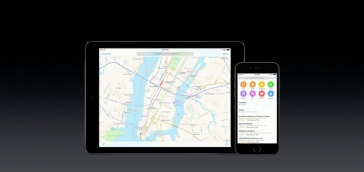 iOS10-WWDC-2016-24