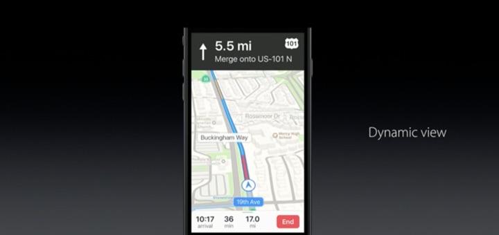 iOS10-WWDC-2016-25