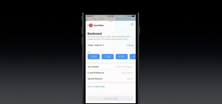 iOS10-WWDC-2016-28