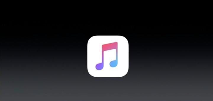 iOS10-WWDC-2016-29