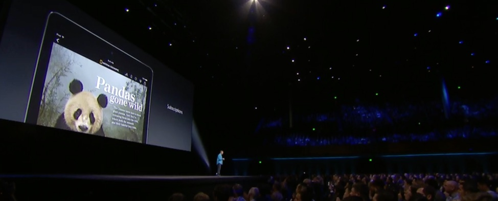 iOS10-WWDC-2016-36