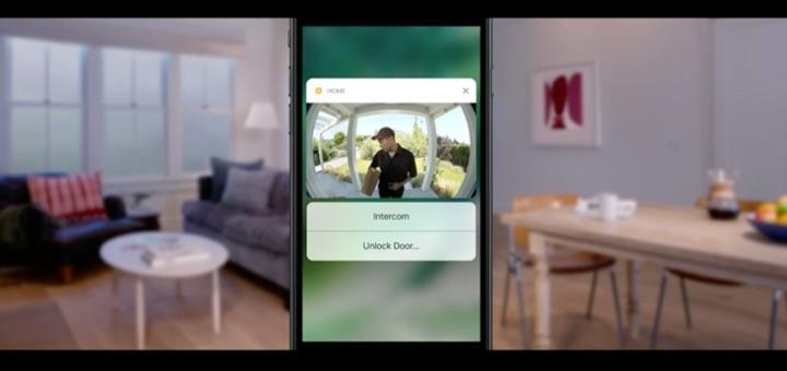 iOS10-WWDC-2016-39