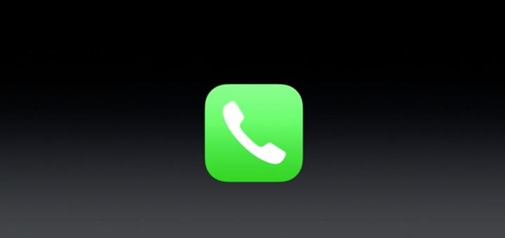 iOS10-WWDC-2016-41