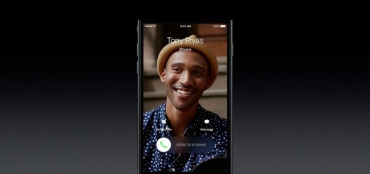 iOS10-WWDC-2016-42