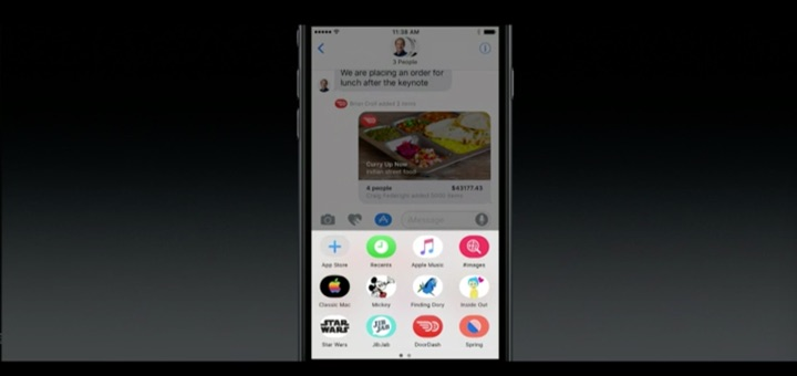 iOS10-WWDC-2016-50