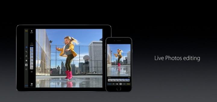 iOS10-WWDC-2016-54