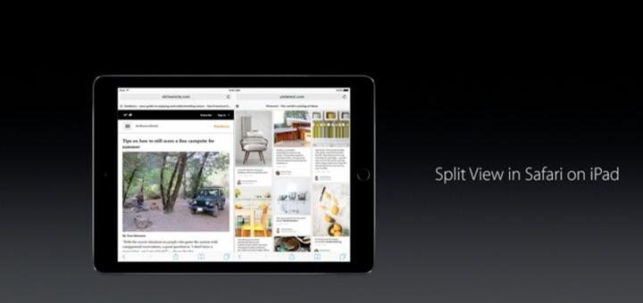 iOS10-WWDC-2016-55