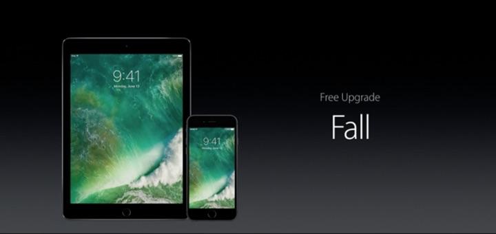 iOS10-WWDC-2016-56