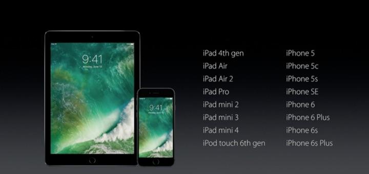 iOS10-WWDC-2016-57