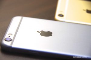 iPhone-for-Chiledren-01