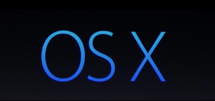macOS-WWDC-2016-01