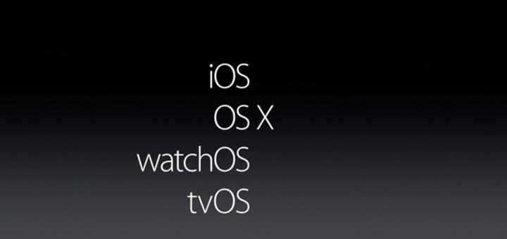 macOS-WWDC-2016-03