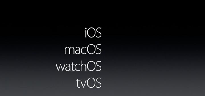 macOS-WWDC-2016-04