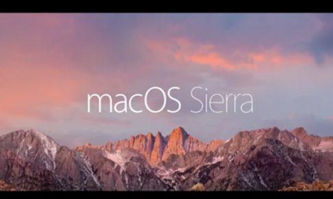 macOS-WWDC-2016-05