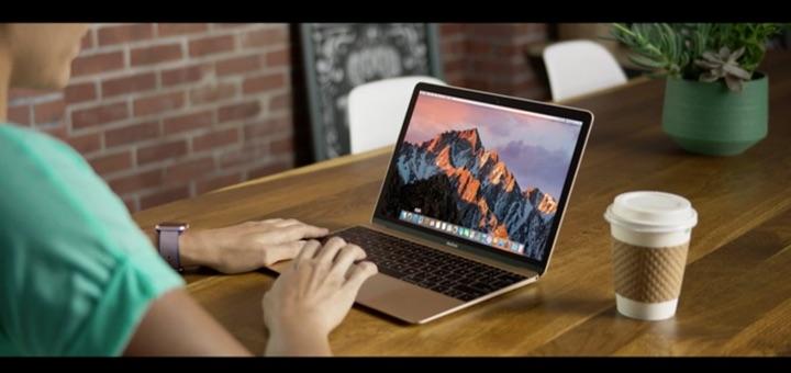 macOS-WWDC-2016-08