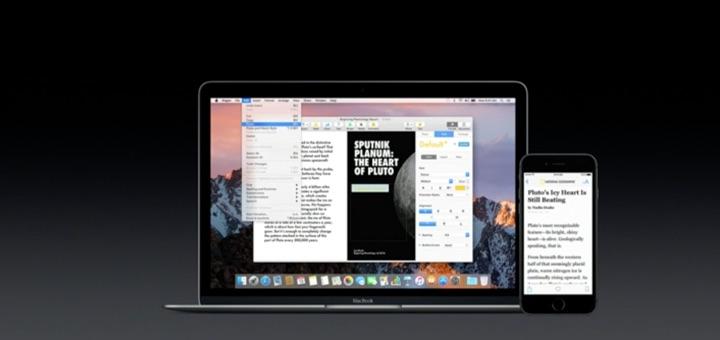 macOS-WWDC-2016-10