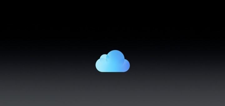 macOS-WWDC-2016-13