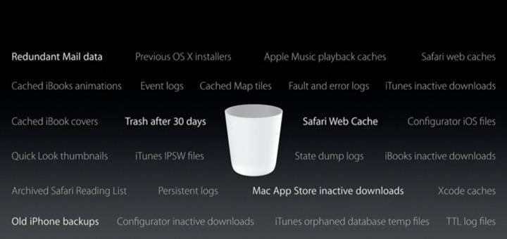 macOS-WWDC-2016-15
