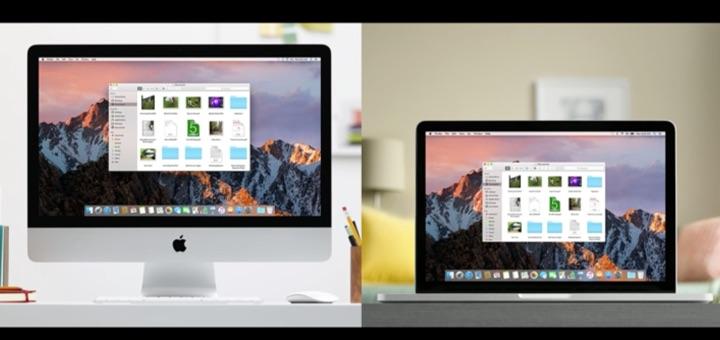 macOS-WWDC-2016-16