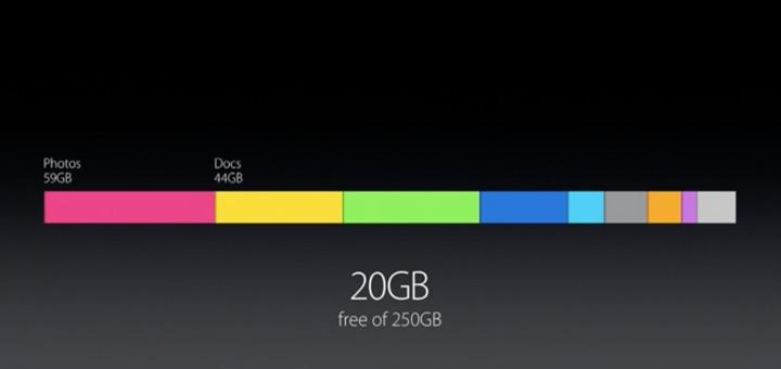 macOS-WWDC-2016-17