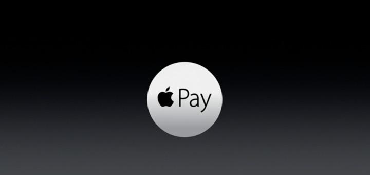 macOS-WWDC-2016-19