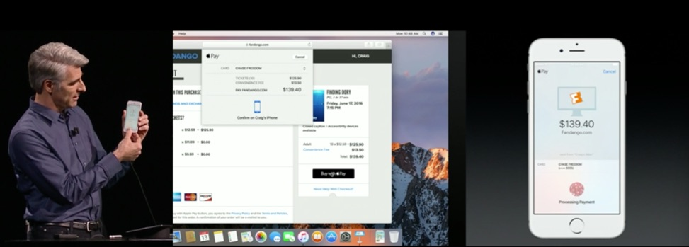 macOS-WWDC-2016-21-1