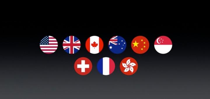 macOS-WWDC-2016-22