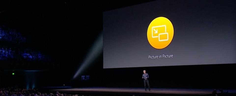 macOS-WWDC-2016-24