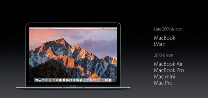 macOS-WWDC-2016-28