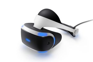 psvr-reservation-trial-session-01