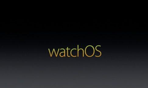 watchOS3-WWDC-2016-01