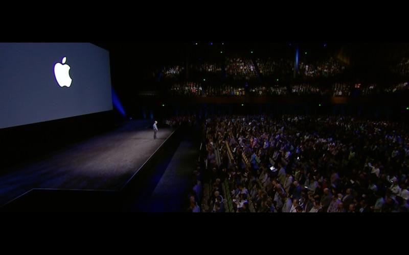 watchOS3-WWDC-2016-03